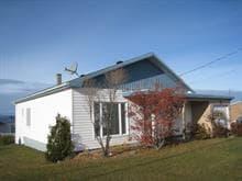 House for sale in Les Méchins, Bas-Saint-Laurent, 208, Rue  Principale, 14172551 - Centris.ca
