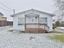 Maison à vendre à Saint-Joseph-du-Lac, Laurentides, 259, 59e Avenue Sud, 22402722 - Centris.ca