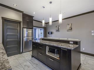 Maison à vendre à Magog, Estrie, 584, Rue des Champs-Élysées, 25433921 - Centris.ca
