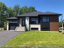 House for sale in Victoriaville, Centre-du-Québec, 277B, Rue des Roses, 27380310 - Centris.ca