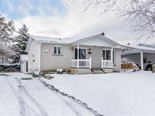 House for sale in Sherbrooke (Fleurimont), Estrie, 1464, Rue du Concorde, 13822318 - Centris.ca