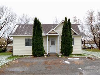 House for sale in Sainte-Martine, Montérégie, 1340, boulevard  Saint-Jean-Baptiste Ouest, 26957065 - Centris.ca