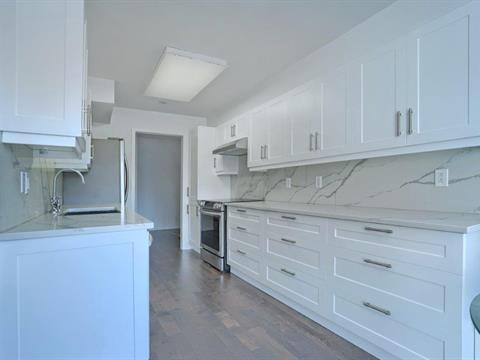 Condo for sale in Côte-Saint-Luc, Montréal (Island), 5900, boulevard  Cavendish, apt. 105, 24901557 - Centris.ca
