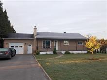 House for sale in Saint-Honoré, Saguenay/Lac-Saint-Jean, 211, Rue de l'Aéroport, 12571800 - Centris.ca