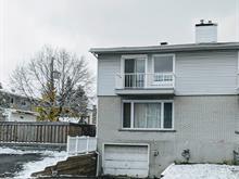 Maison à vendre à Gatineau (Hull), Outaouais, 203, Rue  Louis-Hébert, 10628264 - Centris.ca