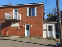 Duplex à vendre à Montréal (Montréal-Nord), Montréal (Île), 3138 - 3140, boulevard  Henri-Bourassa Est, 14205857 - Centris.ca