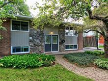 Maison à vendre à Saint-Bruno-de-Montarville, Montérégie, 106, Rue  Boulanger, 28158417 - Centris.ca