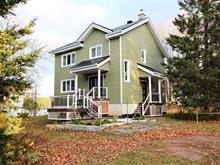 Maison à vendre à L'Islet, Chaudière-Appalaches, 3, Rue des Pins, 17770148 - Centris.ca