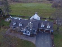 House for sale in Ayer's Cliff, Estrie, 890, Rue  Vanasse, 12079656 - Centris.ca