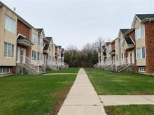 Maison à vendre à Fabreville (Laval), Laval, 4471, boulevard  Dagenais Ouest, app. 184, 14370489 - Centris.ca