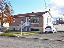 Duplex for sale in Québec (La Haute-Saint-Charles), Capitale-Nationale, 6263 - 6267, Rue  Saint-Romain, 27331977 - Centris.ca