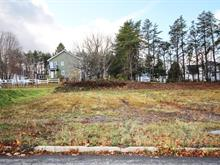 Terrain à vendre à L'Islet, Chaudière-Appalaches, 36, Rue des Moissons, 22895195 - Centris.ca