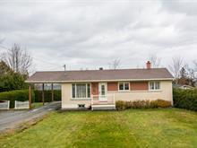 Maison à vendre à Mont-Bellevue (Sherbrooke), Estrie, 645, Rue  McDonald, 15063696 - Centris.ca