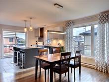 Maison à vendre à Saint-Henri, Chaudière-Appalaches, 106, Rue des Grenats, 19586254 - Centris.ca