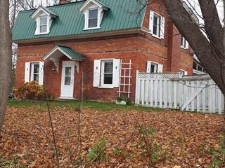 House for sale in Saint-André-d'Argenteuil, Laurentides, 57, Route du Long-Sault, 28924300 - Centris.ca