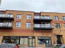 Commercial unit for sale in Montréal (Côte-des-Neiges/Notre-Dame-de-Grâce), Montréal (Island), 5316, Avenue  Patricia, 27169272 - Centris.ca