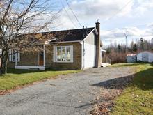 House for sale in Asbestos, Estrie, 553, Rue  Monfette, 27086438 - Centris.ca