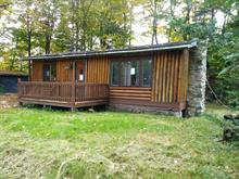 Maison à vendre à Brownsburg-Chatham, Laurentides, 10, Rue du Cap, 9952131 - Centris.ca