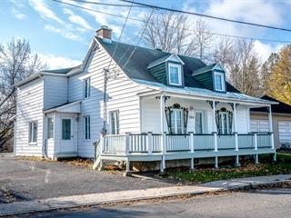 House for sale in Lévis (Desjardins), Chaudière-Appalaches, 504, Rue  Saint-Joseph, 12138838 - Centris.ca