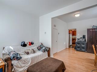 Duplex à vendre à Lévis (Desjardins), Chaudière-Appalaches, 1 - 3, Rue  Chabot, 17280745 - Centris.ca