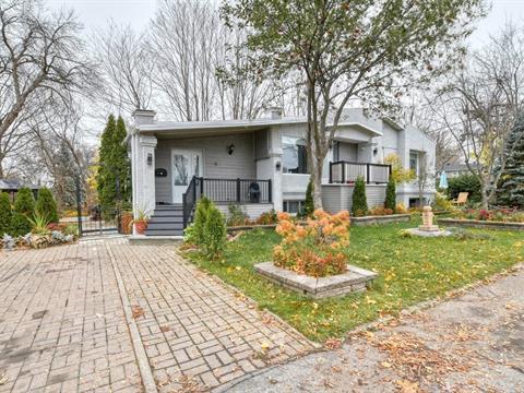 House for sale in Saint-Eustache, Laurentides, 4 - 4A, Rue  Légaré, 20152640 - Centris.ca