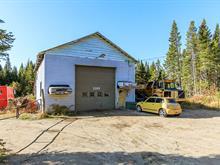 House for sale in Val-des-Lacs, Laurentides, 2233, Chemin du Lac-Quenouille, 25529262 - Centris.ca