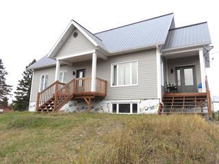 House for sale in Sainte-Hedwidge, Saguenay/Lac-Saint-Jean, 322, 5e Rang, 26752362 - Centris.ca