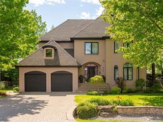 Maison à vendre à Lorraine, Laurentides, 242, boulevard  De Gaulle, 12037268 - Centris.ca