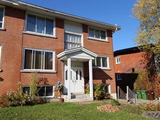 Triplex for sale in Sherbrooke (Les Nations), Estrie, 885 - 887, Rue  Malouin, 25764327 - Centris.ca