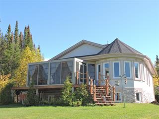 House for sale in Preissac, Abitibi-Témiscamingue, 16, Chemin des Écureuils, 9788247 - Centris.ca