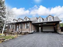 Maison à vendre à Mirabel, Laurentides, 15216, Rue  Ghislaine, 12788055 - Centris.ca