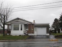House for sale in Thetford Mines, Chaudière-Appalaches, 658, Rue  Labbé, 21593799 - Centris.ca