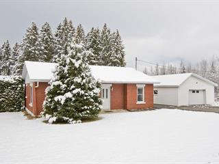 House for sale in Sherbrooke (Brompton/Rock Forest/Saint-Élie/Deauville), Estrie, 691, Chemin de Notre-Dames-des-Mères, 16012404 - Centris.ca