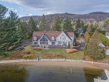 House for sale in Saint-Hippolyte, Laurentides, 16, 413e Avenue, 10136705 - Centris.ca