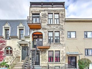 Condo à vendre à Montréal (Le Plateau-Mont-Royal), Montréal (Île), 4111, Rue  Saint-Urbain, 12428538 - Centris.ca