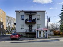 Triplex à vendre à Québec (Charlesbourg), Capitale-Nationale, 730 - 732, Rue de Nemours, 14634765 - Centris.ca
