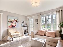 Maison à vendre à Saint-Jean-Baptiste, Montérégie, 2875, Rue  Leclerc, 24877818 - Centris.ca