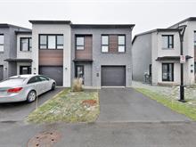 House for sale in Saint-Eustache, Laurentides, 224, Rue des Hérons, 9880466 - Centris.ca