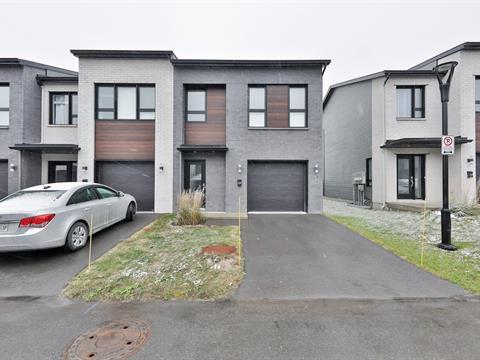Maison en copropriété à vendre à Saint-Eustache, Laurentides, 224, Rue des Hérons, 9880466 - Centris.ca