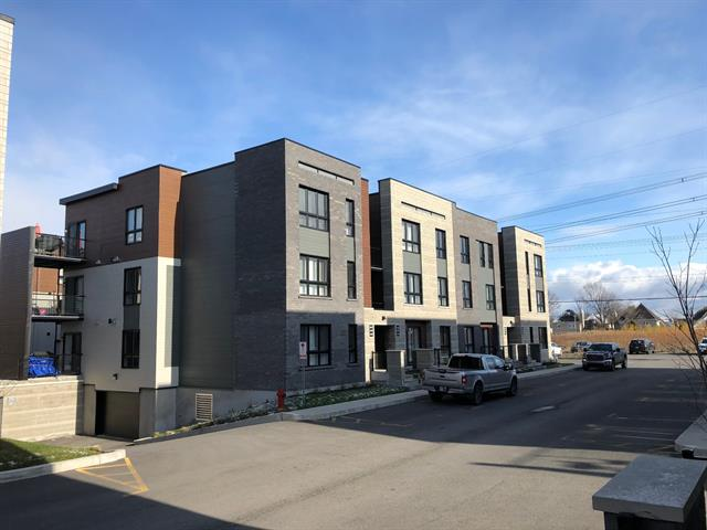 Condo / Appartement à louer à Terrebonne (Lachenaie), Lanaudière, 5608, Rue d'Angora, 23778814 - Centris.ca