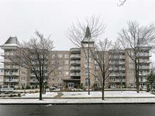 Condo à vendre à Québec (Sainte-Foy/Sillery/Cap-Rouge), Capitale-Nationale, 3783, Rue  Gabrielle-Vallée, app. 602, 16835573 - Centris.ca