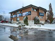 Bâtisse commerciale à vendre à Gatineau (Hull), Outaouais, 8, boulevard du Plateau, 21598795 - Centris.ca