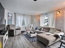 Mobile home for sale in Shefford, Montérégie, 122, 1re Avenue, 23416325 - Centris.ca