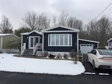 Mobile home for sale in Venise-en-Québec, Montérégie, 84, Rue des Merles, 28692959 - Centris.ca