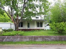House for sale in Saint-Mathieu-du-Parc, Mauricie, 310, Chemin du Lac-Magnan, 10696326 - Centris.ca