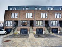 Maison à louer à Montréal (Lachine), Montréal (Île), 400, Avenue  Jenkins, 16361405 - Centris.ca