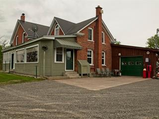 House for sale in Hinchinbrooke, Montérégie, 1383, Chemin  Gore, 12341602 - Centris.ca