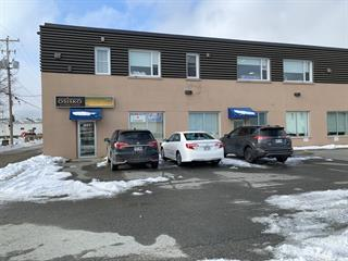 Commercial unit for rent in Val-d'Or, Abitibi-Témiscamingue, 847, 5e Avenue, suite 213, 9638486 - Centris.ca