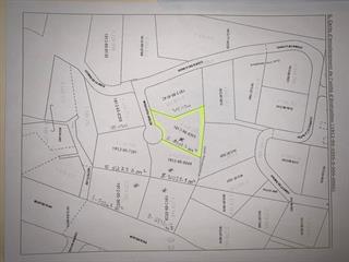 Lot for sale in Mont-Tremblant, Laurentides, Impasse du Sablon, 10644074 - Centris.ca