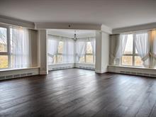 Condo / Apartment for rent in Montréal (Verdun/Île-des-Soeurs), Montréal (Island), 700, Chemin  Marie-Le Ber, apt. 501, 11256467 - Centris.ca